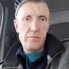 Евгений, 40, г.Златоуст
