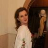 Valentina, 37, Boyarka