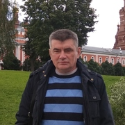 Алексей 55 Сергиев Посад