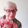 Оксана, 57, г.Киев