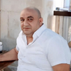 alik, 38, г.Баку