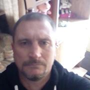 Евгений Ермаков, 44, г.Павловск (Воронежская обл.)