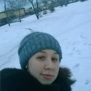 катя, 23, г.Черногорск