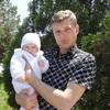 Сергей, 41, г.Небит-Даг
