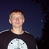 Sergey, 36, Tikhvin