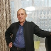 Андрей Комсомольск, 53, г.Комсомольск-на-Амуре