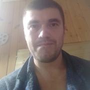 Ренат, 34, г.Северск