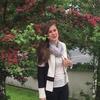 Viktoria, 31, г.Эспоо