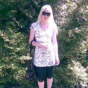 Анастасия, 29, г.Родники