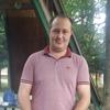 Коля, 44, г.Ростов-на-Дону