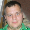 Виктор Плутенко, 36, г.Виборг