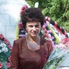 Galina, 53, г.Сорочинск