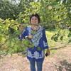 Антонина, 56, г.Павлово
