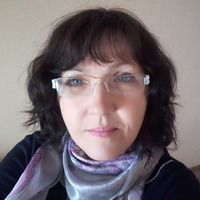 Валентина, 57 лет, Водолей, Омск
