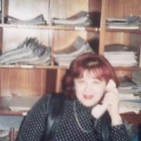 мила, 57 лет, Скорпион, Брянск