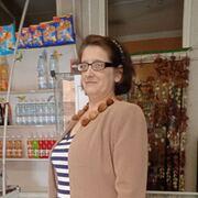 Наталья, 41, г.Тольятти