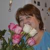 Галина, 54, г.Иваново