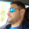 Фёдор, 36, г.Воронеж