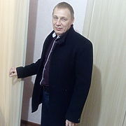 Артём, 41, г.Коряжма