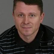 Игорь, 49, г.Рубцовск