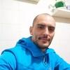 Roman, 35, г.Падуя