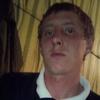 Игорь, 25, Лозова