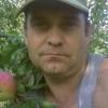 Владимир, 52, г.Гайворон