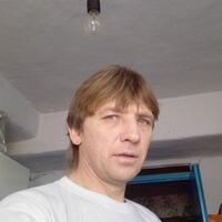 Борис, 50 лет, Козерог, Москва