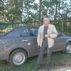 Леонид, 65, г.Северодвинск