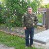 александр, 43, г.Гусев