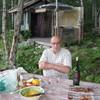 Игорь, 67, г.Галифакс