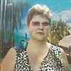 Людмила, 46, г.Хотьково