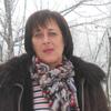 Ольга, 49, г.Нальчик