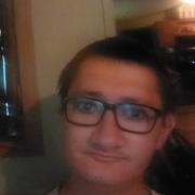 Jeffery Truong 36 Тбилиси