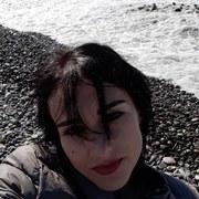 Nadia, 30, г.Батуми