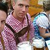 Dima, 29, г.Штайнфурт