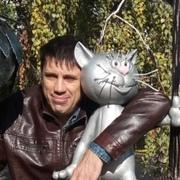 александр викторович, 49, г.Азов