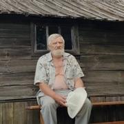Петр, 70 лет, Козерог