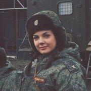 Евдокия, 29, г.Одинцово