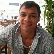 Рафаэль, 30, г.Люберцы