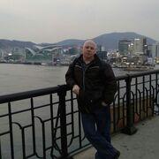 Денис, 49, г.Невельск