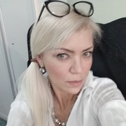 Татьяна 49 Гомель