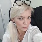 Татьяна, 49, г.Гомель