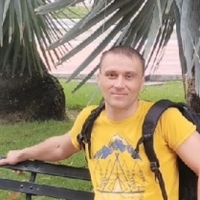 Дмитрий, 37 лет, Рыбы, Челябинск