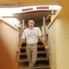 Алексей, 31, г.Началово