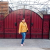 людмила, 43, г.Кривое Озеро