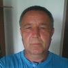 Игорь, 50, г.Анапа
