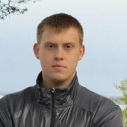 Никита, 28, г.Бердск