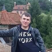 Игорь, 34, г.Фастов