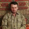 Александр, 48, г.Баку